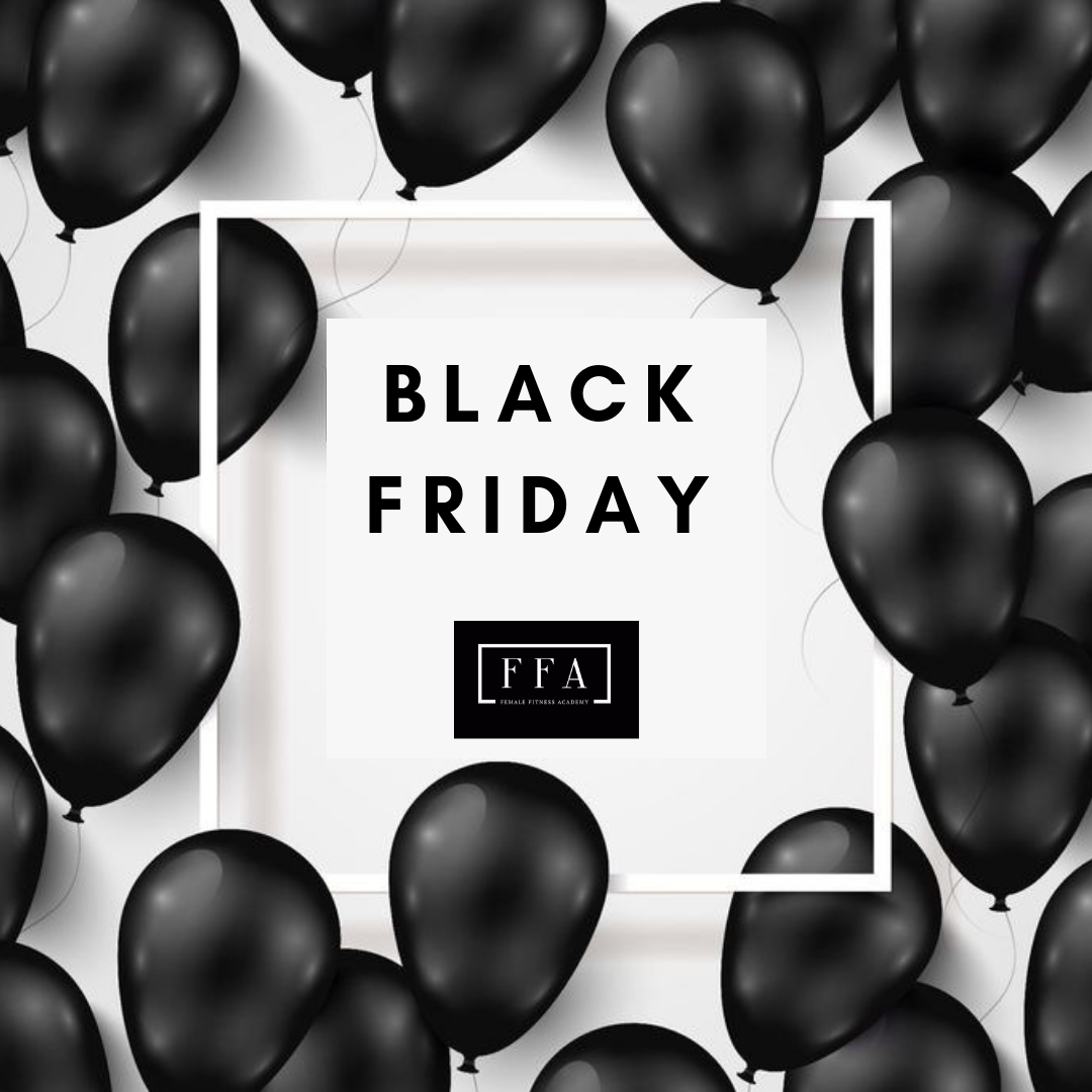 academy black friday 2019