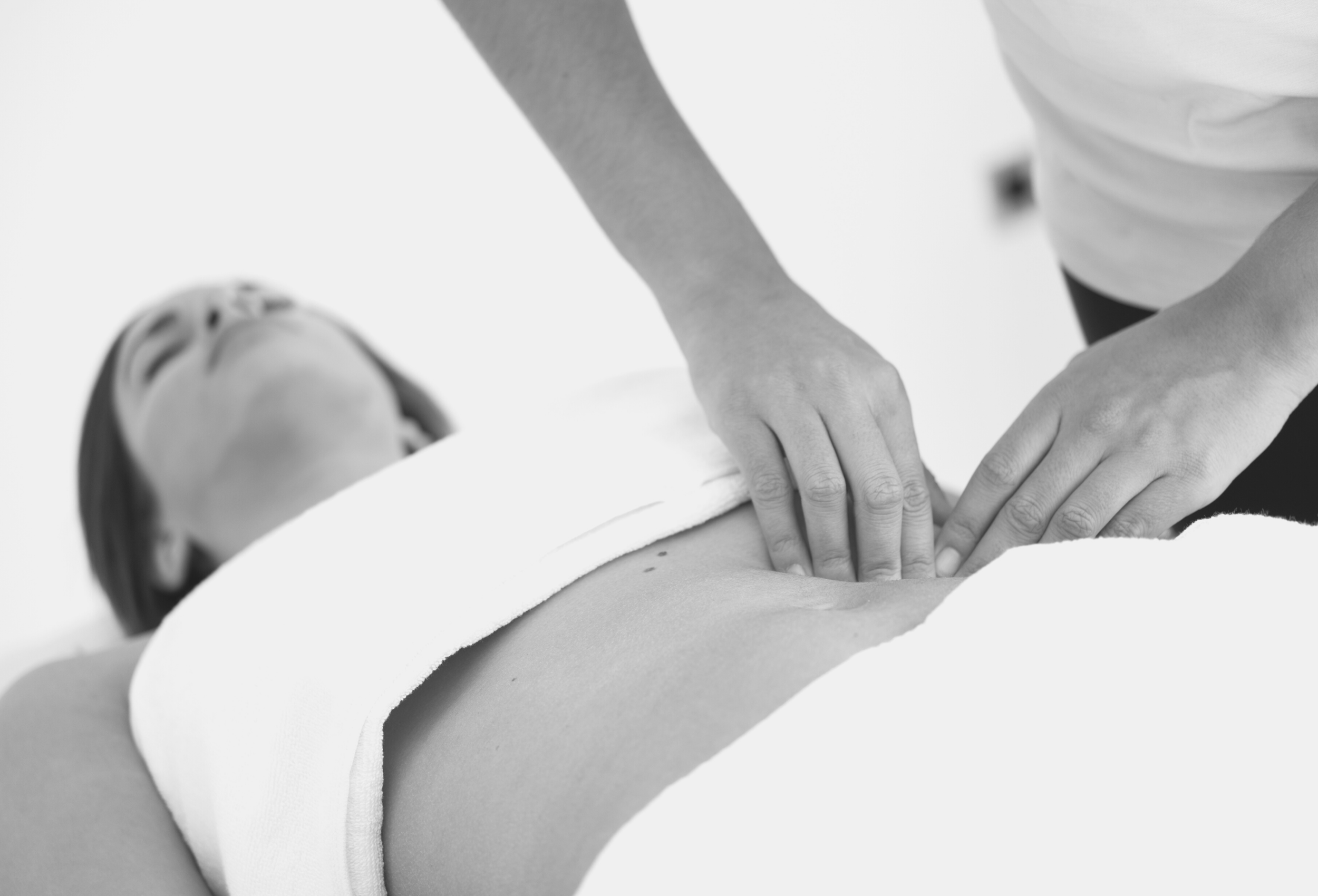 Copy of Pregnancy Massage (1)
