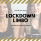 lockdown outdoor fitness classes