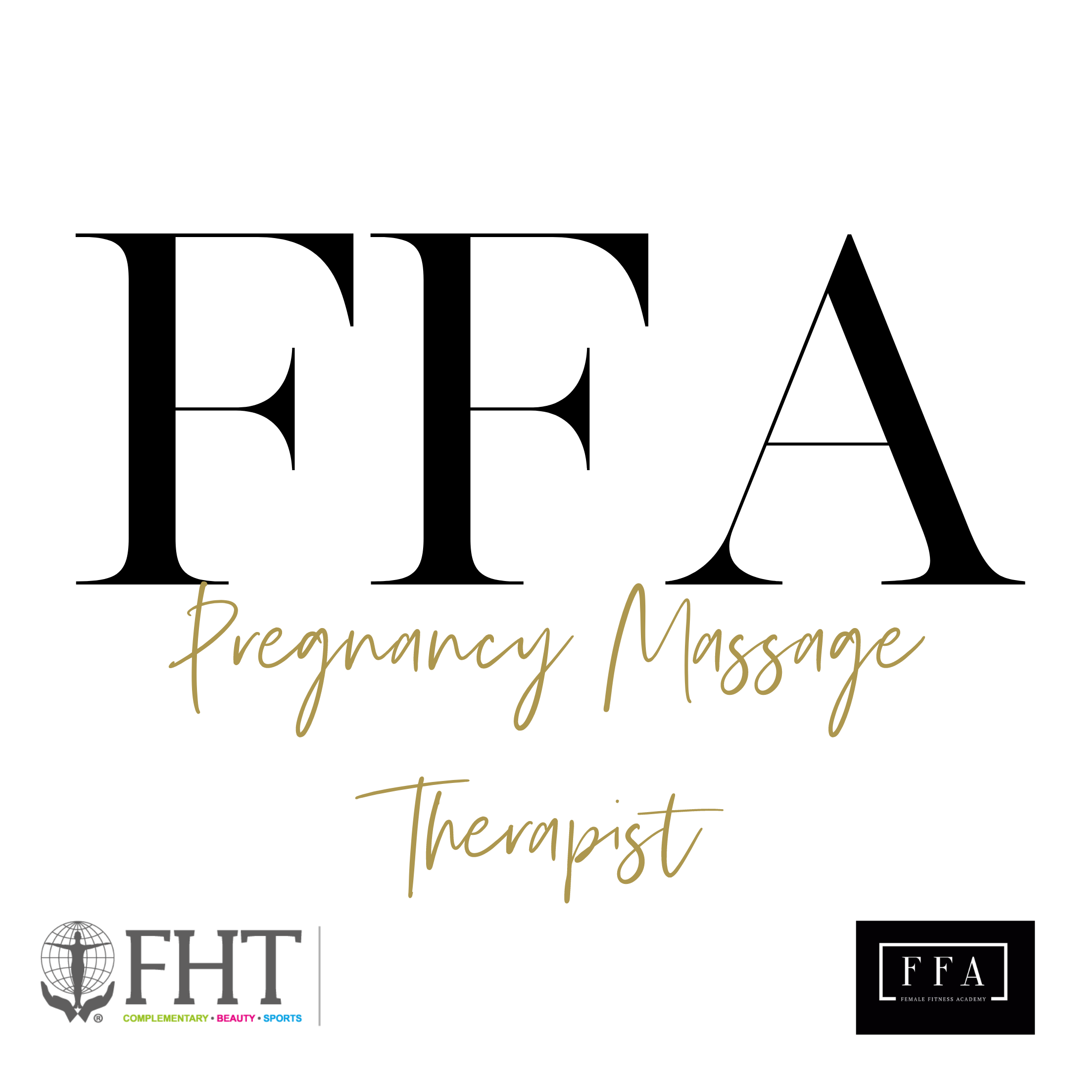 Approved Pregnancy Massage (2)