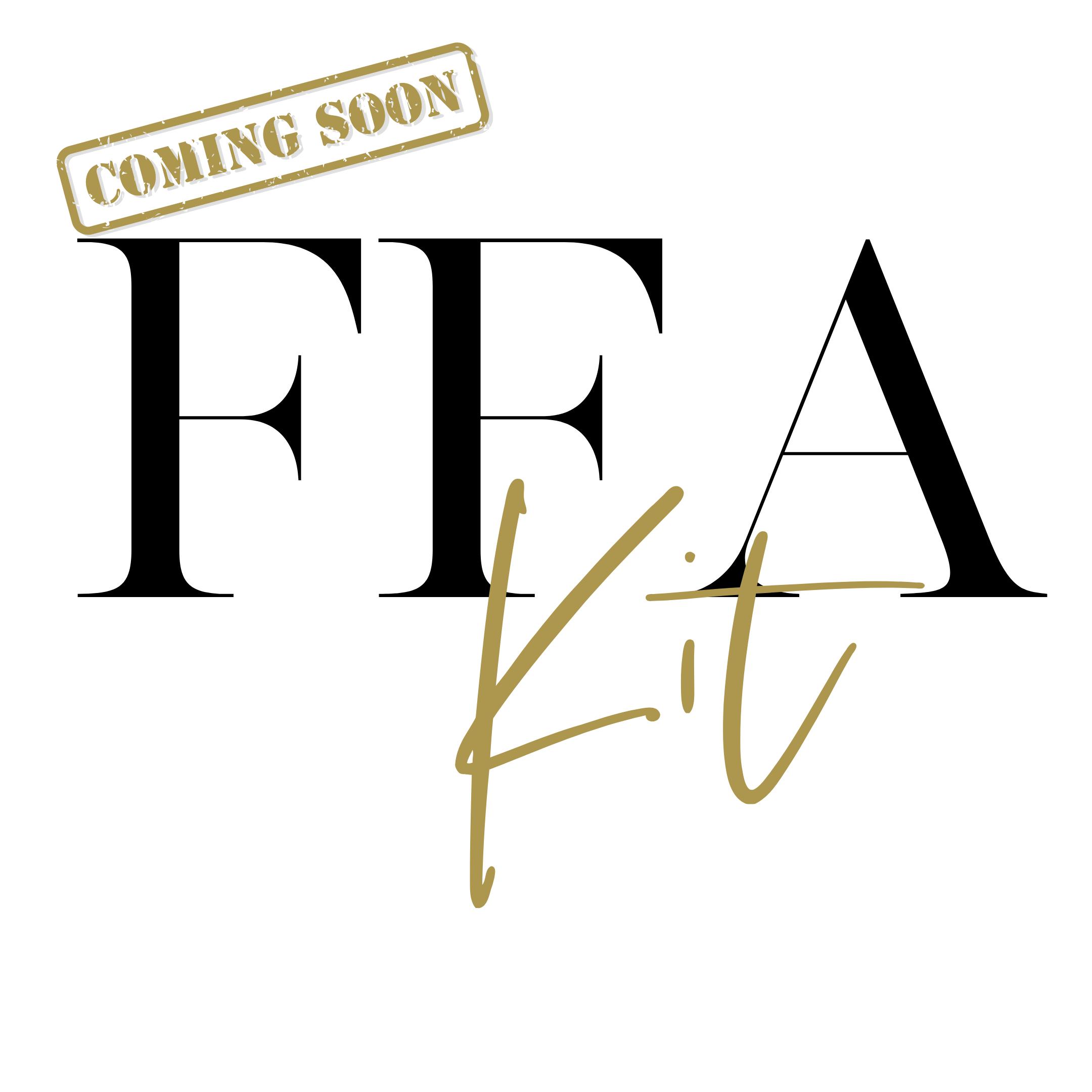 FFA Kit