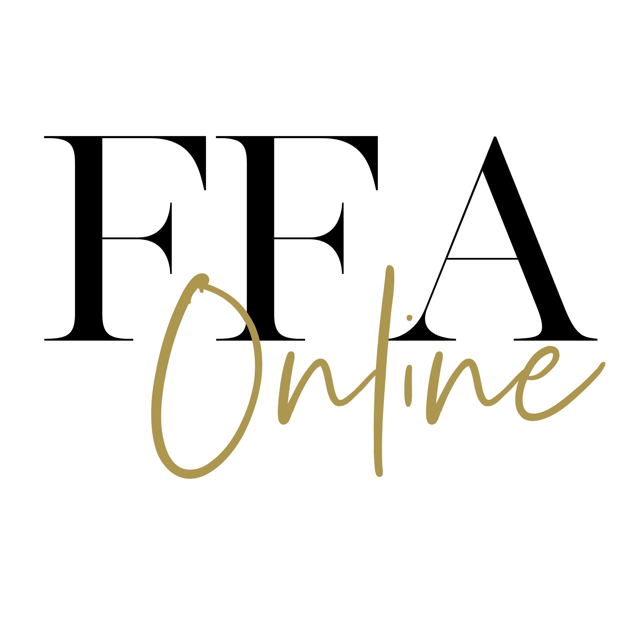 FFA Online