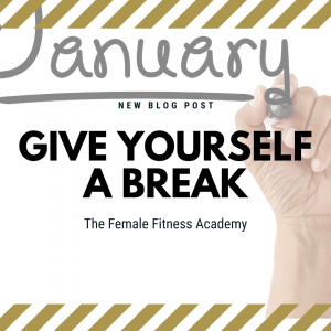 january fitness